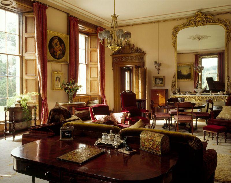 History Edinburgh Baha I Centre Uk